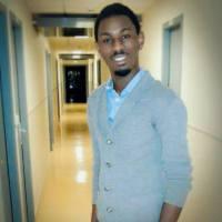 Mauritanie : « J'ACCUSE… »  Une contribution de Kide Baba Gallé