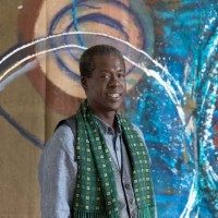 Senegal : Ngaye Meckhé, la capitale de l'artisanat, abrite la grande exposition de El SY