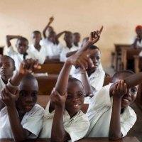 Repenser le financement du développement pour répondre à des aspirations croissantes