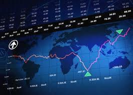 bourse économie afrique crise