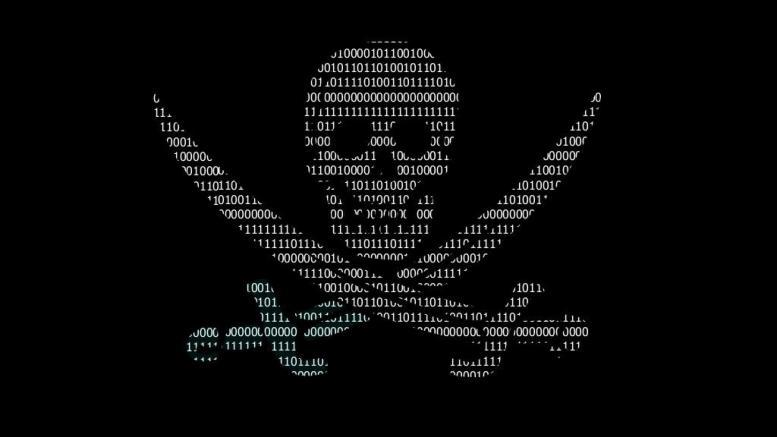 hacker_ cybersécurité