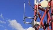 licence telecom