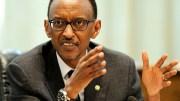Les défis avec le Rwanda