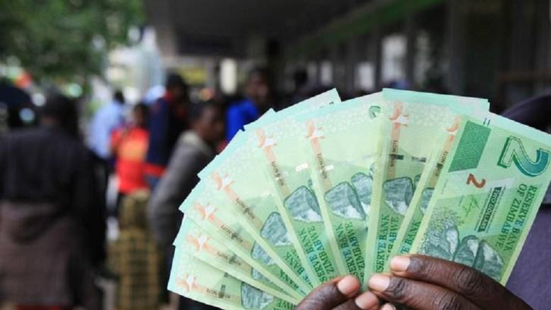 monétaire CEMAC BEAC
