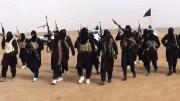 Les salafistes