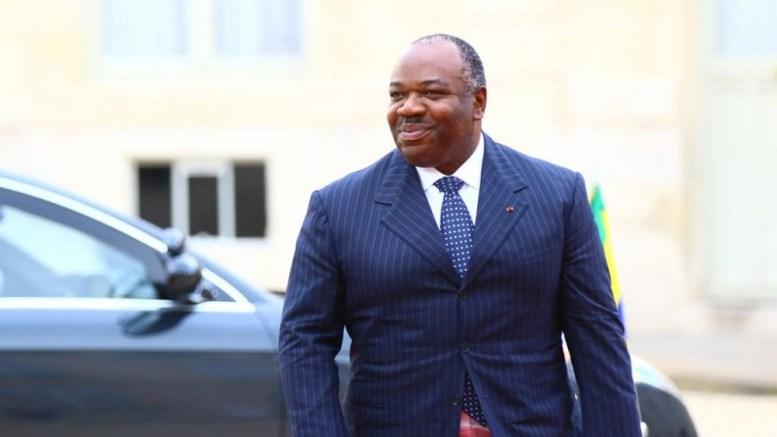 Gabon : Ali Bongo Ondimba invité en Ouganda au Sommet sur la solidarité pour les réfugiés