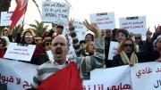 Le retour des jihadistes en Tunisie