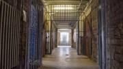 prison évasion Kondengui