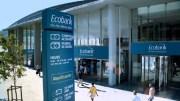 Ecobank Sénégal