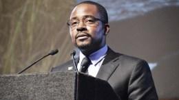 OPEP guinée équatoriale Gabriel manga obiang