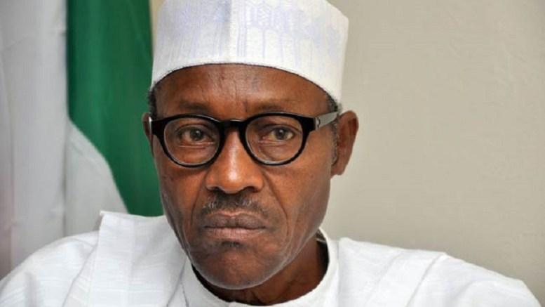 Nigeria : Buhari hospitalisé à Londres