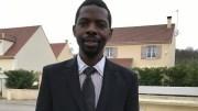 Philippe Mpayimana