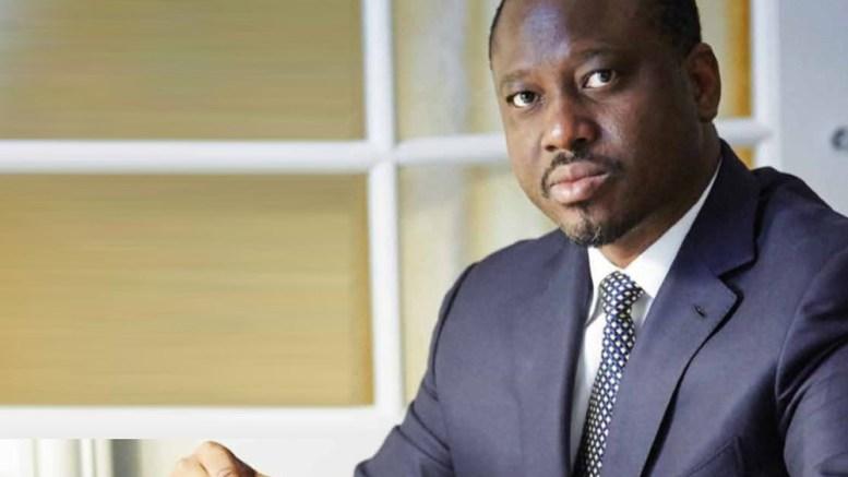 Côte d'Ivoire : Un entretien téléphonique entre Guillaume Soro et Djibril Bassolé dévoilé