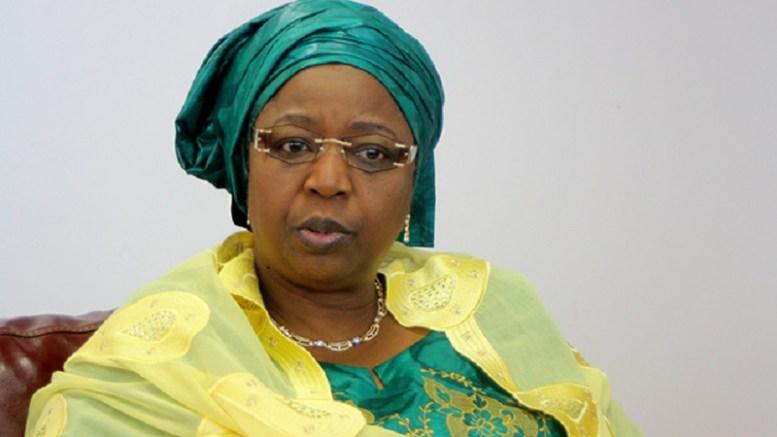Sénégal : Remise d'une ambulance médicalisée à Ngaye Meckhé
