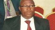 moukagni iwangou gabon opposition