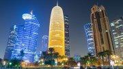 qatar crise diplomatique africain