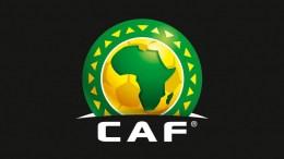 La CAF et son symposium