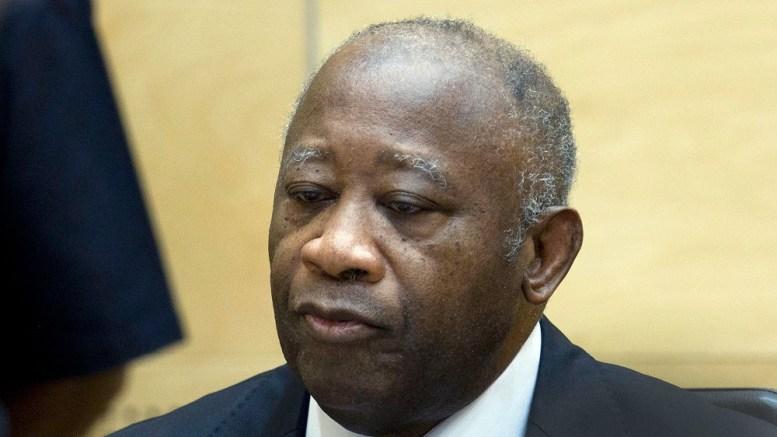 Côte d'Ivoire : Une opération pour la libération de Gbagbo