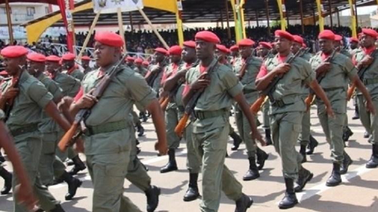 Cameroun : Deux gendarmes corrompus poursuivis devant le tribunal militaire