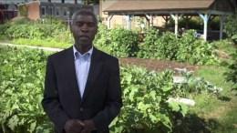 Dr Tulnabo Salama Mushing
