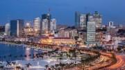 La vie en Angola