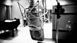 radios privées