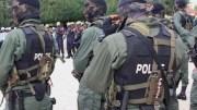 Un touareg arrêté au Sénégal avec des explosifs