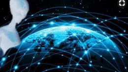 internet Indice de développement de l'internet