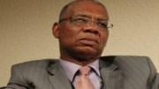 Me Abdoulaye Harissou