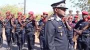 La corruption touche la police sénégalaise