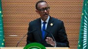 Les reformes de Paul Kagamé à la tête de l'UA