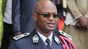 Oumar Maal