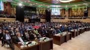 La libre-échange continentale décidée à Kigali