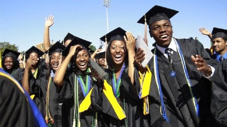 La Fondation BGFIBank offre 20 bourses aux étudiants
