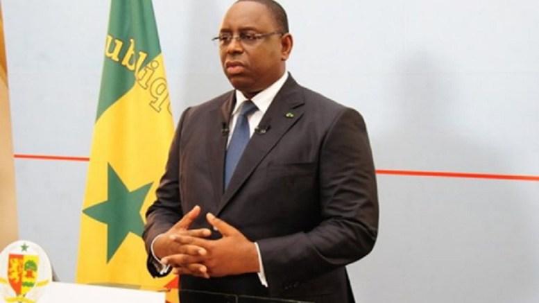 Le Sénégal fête ses 58 ans