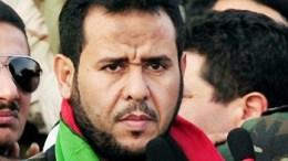 Abdelhakim Bel Hadj
