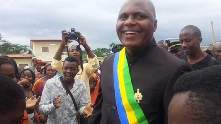 Bertrand Zibi Abeghe