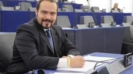 Fabio Castaldo