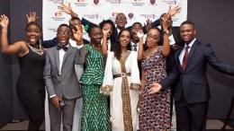Investissement dans les jeunes entreprises africaines