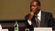 Des mesures pour se rendre en Côte d'Ivoire