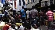 Evasion massive à la prison de Ndop