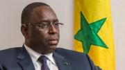 Macky Sall accusé