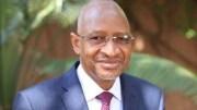 Soumeylou Boubèye Maïga et le fichier électoral