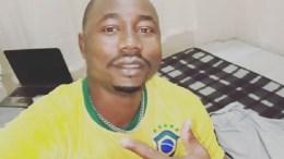 Un Sénégalais tué au Brésil