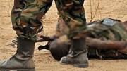 mort de deux militaires à Casamance