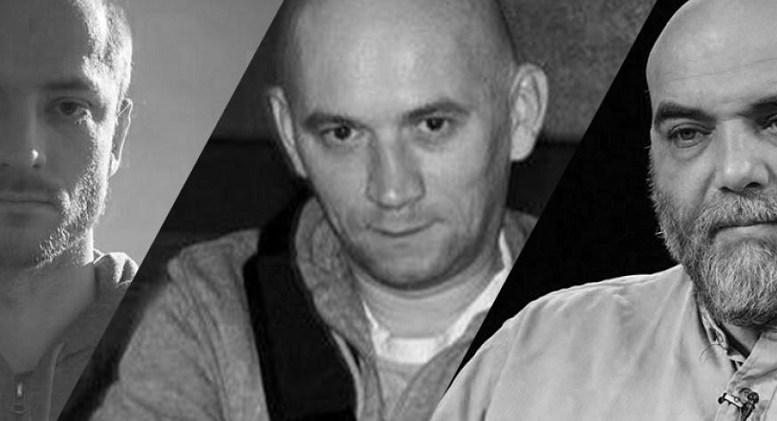 Des journalistes russes assassinés en Centrafrique
