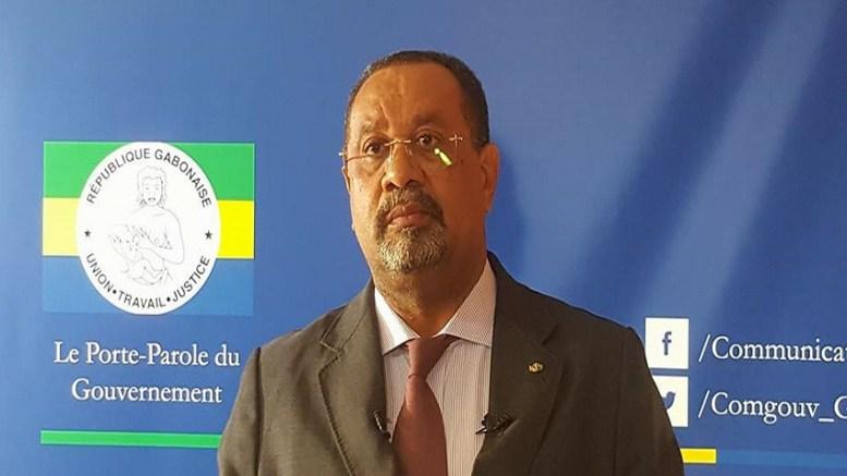 Guy-Bertrand Mapangou