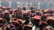 Les-groupes-armés-en-Centrafrique