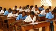 probatoire général au Cameroun