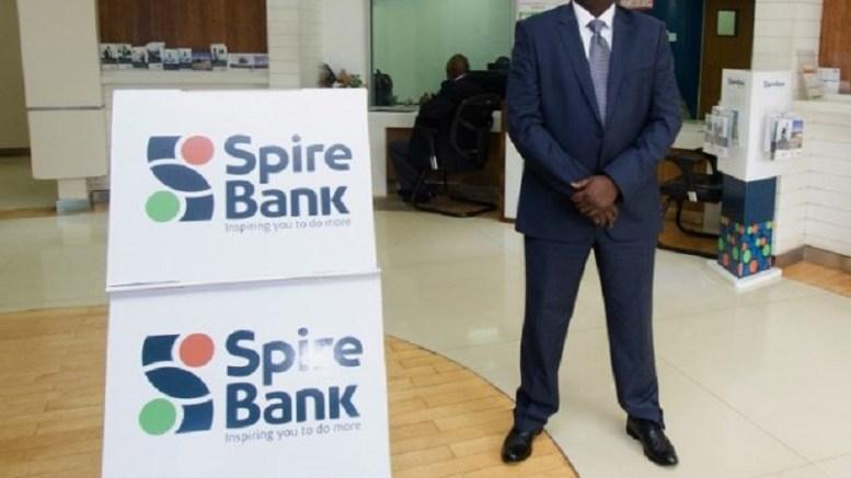 Blockbank annonce un partenariat bancaire clef durant son offre initiale de tokens